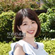 東京フォトスタジオ,婚活写真にもなるプロフィール写真