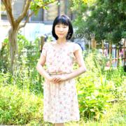 プロフィール写真,東京フォトスタジオ