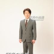 プロフィール写真東京フォトスタジオ