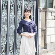 東京,プロフィール写真,スナップ写真