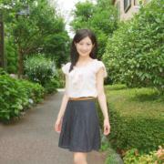東京,プロフィール写真,,スナップ写真