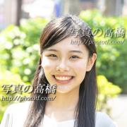プロフィール写真,おすすめ東京フォトスタジオ
