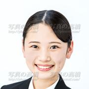 アナウンサー証明写真,東京