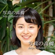 就職活動写真,東京497