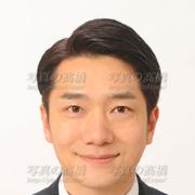 転職活動写真,東京502