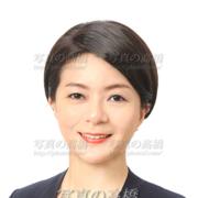 転職活動写真,東京499