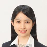 就職活動写真,東京498