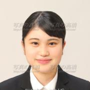 就職活動写真,東京493